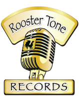 rooster tone records